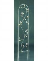 0010686_panel-dekorativna-english-rose-24040cm